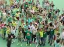 2017「著綠」活動
