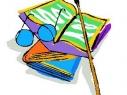 「家長觀課」活動及「學習小先鋒」訓練營...