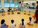 「學習小先鋒」訓練營(二)