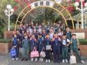 六年級教育營(Part 1)