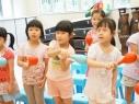 「學習小先鋒」訓練營(三)