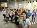 六年級教育營(Part 2)