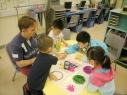 「Super Kids Programm...