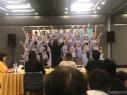 第六屆香港國際音樂節2019比賽(聲樂小...