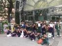 小二常識科考察(香港動植物公園)
