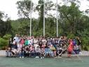 小六教育營