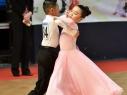 ADSF亞洲體育舞蹈專項錦標賽香港201...