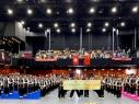 第十四屆香港國際武術比賽
