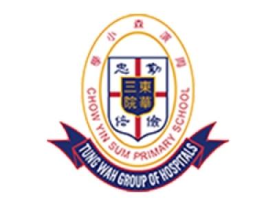 家長教師會第十六屆執行委員會職位