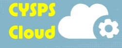 CYSPS Cloud