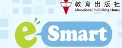 教育出版社 電子書/電子資訊學習網(常識)